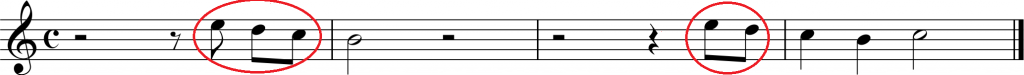 anacrusa-1