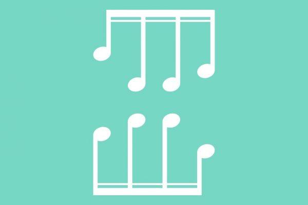 Curso de armonía musical