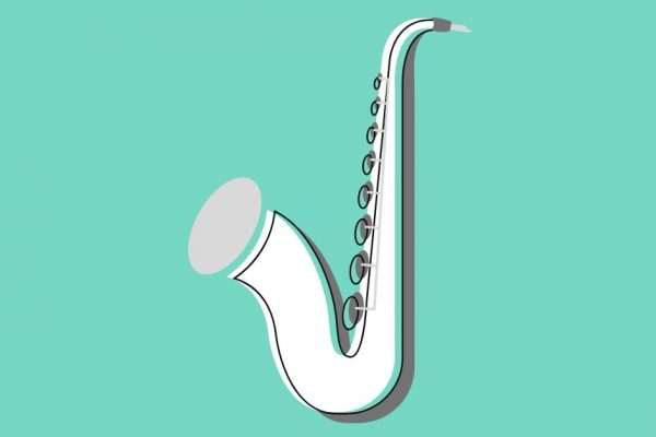 Curso de saxofón