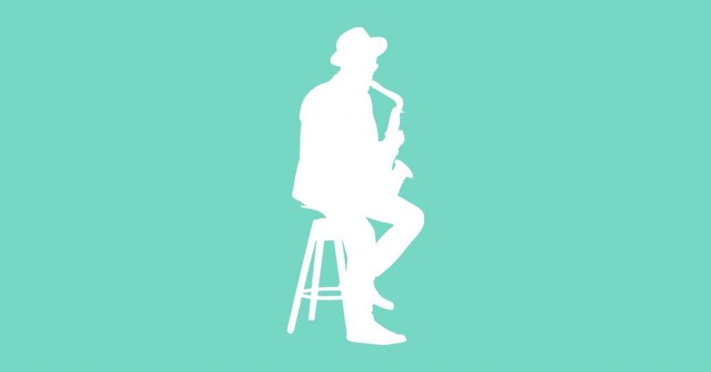 Curso de Historia del saxofón